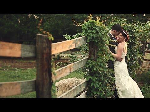 five-oaks-lodge-wedding-{tulsa-wedding-video}