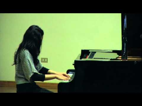 Sonatina Nº1.flv