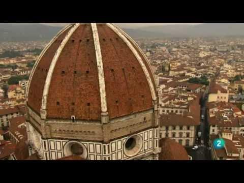 Documenta2 - Los Secretos Del Duomo