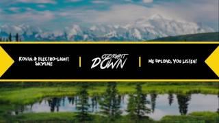House Kovan Electro-Light Skyline.mp3
