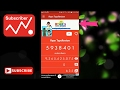 WHAT IS NEW! Monitor Your Live YouTube Subscribers With - Live YouTube Subscribers Count App