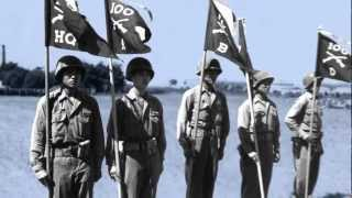 American Heroes: Japanese American World War II Nisei Soldiers and the Congressional Gold Medal