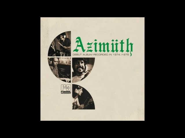 azymuth-brazil-far-out-recordings
