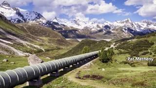 Play Pipeline