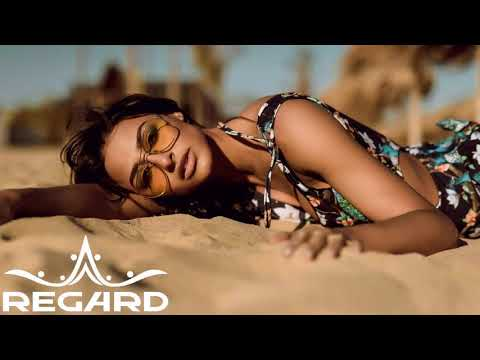 Feeling Happy 2018 – The Best Of Vocal Deep House Music Chill Out #140 – Mix By Regard