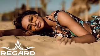 Feeling Happy 2018 - The Best Of Vocal Deep House Music Chill Out #140 - Mix By Regard