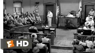to kill a mockingbird narrator [IMDB] 03.04.2016