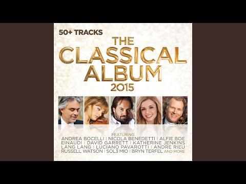 Puccini: Turandot / Act 3 - Nessun dorma! (Remastered/2010)