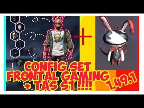 TUTORIAL CARA INSTAN MENGUBAH FILE JPEG/PNG MENJADI VECTOR! GAK PERLU TARACING ULANG! BY NOID STUDIO from YouTube · Duration:  29 minutes 27 seconds