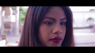 Rauli07 - La Vida es asi [ Official Video ]