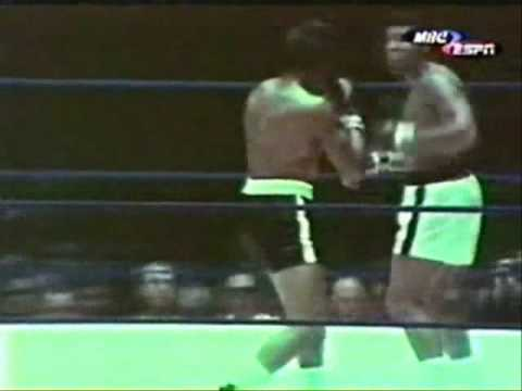 Ali: The World's Greatest