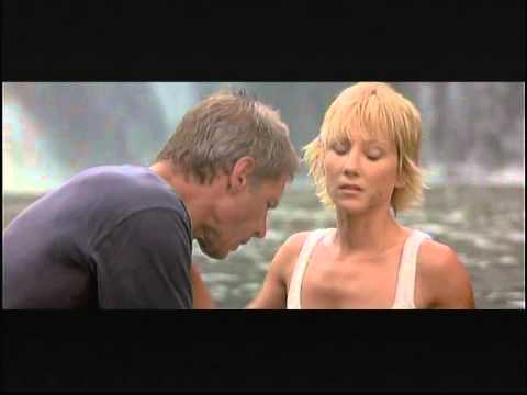 Six Days Seven Nights is listed (or ranked) 1 on the list The Best Anne Heche Movies