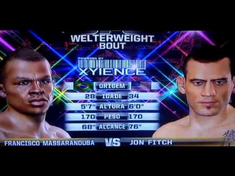 UFC Fight Island 3 predicciones: Robert Whittaker vs. Darren Till | MMA Hispania from YouTube · Duration:  5 minutes 26 seconds