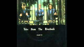 The Jam   Tales from the Riverbank