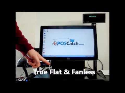 elo-touch-systems-e-series-15e2-touchscreen-pos-terminal-review