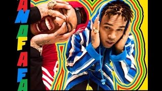 Chris Brown,Tyga - Bunkin