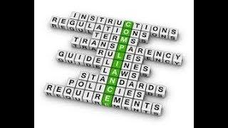 Merchant account | Compliance | Crypto mining | credit |