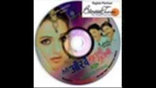 Wakya Kanch Ki Chudiyan Hindi full