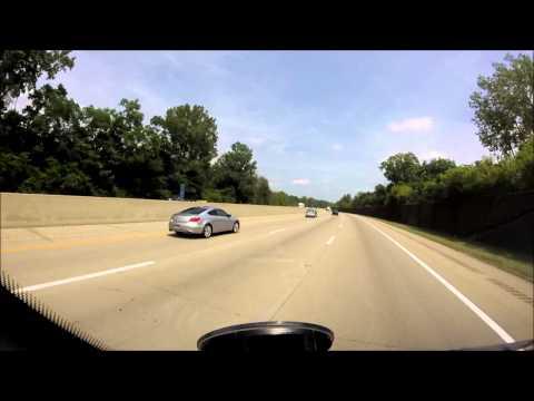 RV Michigan Upper Peninsula Trip - Summing It Up