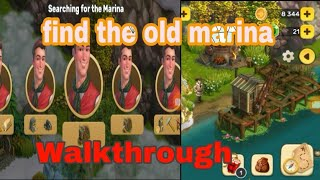 KLONDIKE ADVENTURES | Quest Searching For Marina | by amazing …