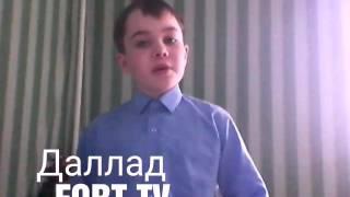 ТОП 4 худших ТВ шоу но Российском телевидении!!!