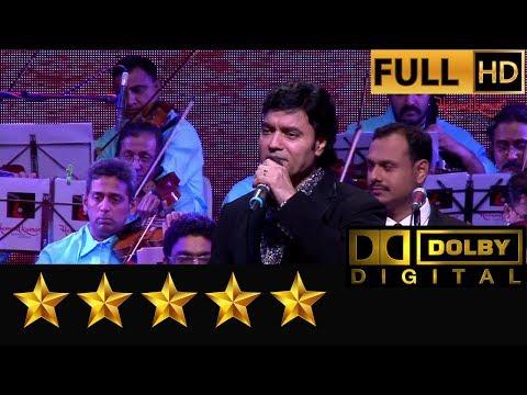 Suhana Safar Aur Ye from Madhumati by Mukhtar Shah - Hemantkumar Musical Group Live Music Show
