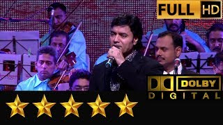 Gambar cover Suhana Safar Aur Ye from Madhumati by Mukhtar Shah - Hemantkumar Musical Group Live Music Show