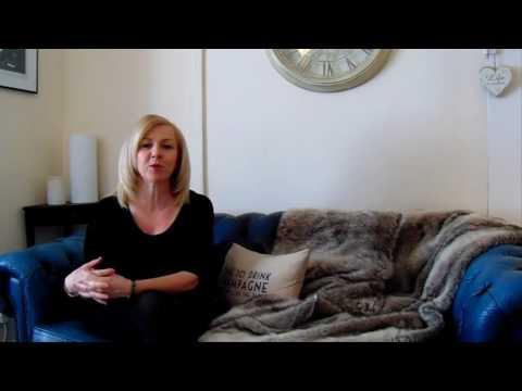 Pure Natural Healing Review