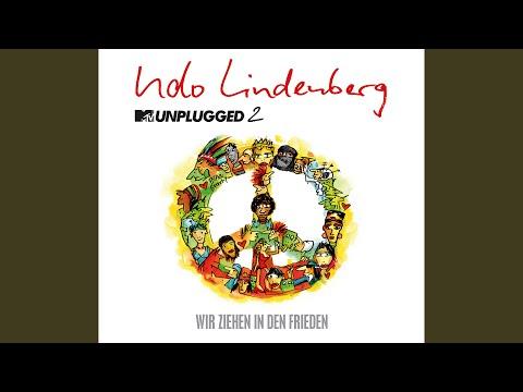 Wir ziehen in den Frieden (feat. KIDS ON STAGE) (MTV Unplugged 2) (Radio Version)