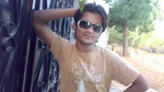 sweet sindhi song.mp4 shahzeb mp3