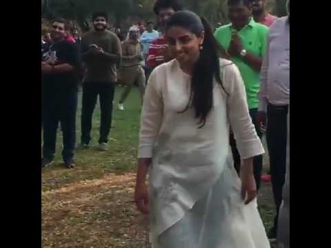 Nirankari Mata ji Daughter ||Sudiksha ji ||