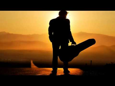 stevie ray vaughan and double trouble blues at sunrise live