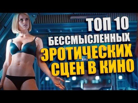 Gianna Michaels Джианна Майклз видео с порноактрисой