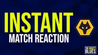 """""""We Are A Mid Table Side!"""" 