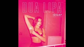 Download Mp3 Dua Lipa X Rich Brian X Diablo - Idgaf