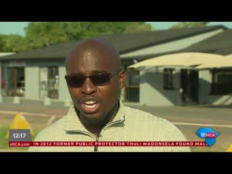#Gupta-linked Mediosa clinic retrenchments