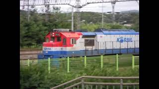 20110626 철도박…