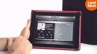 Philips Fidelio AW3000 audiostreamer videoreview en unboxing (NL/BE)