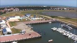 Hafen Norderney