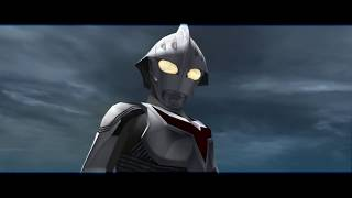 Ultraman Nexus  Gameplay 1080P Episode 1