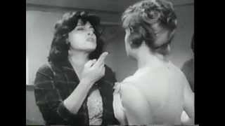 And The Wild, Wild Women (1959) Trailer