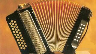 FLACO JIMENEZ - JEALOUS HEART