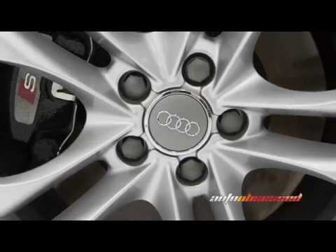 Quick guide on cleaning alloy wheels