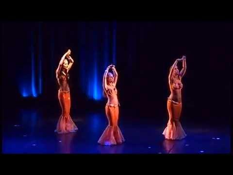 Bellydance mermaidBellyshine mermaid - danse orientale sirènes