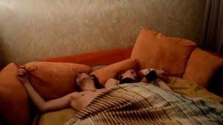 Luterone Vine - Когда пьяный снимаешь для секса