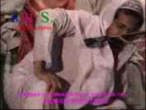 Maulana Abdul Kalam Saheb Basirhat. W.B. India +91-9434620313