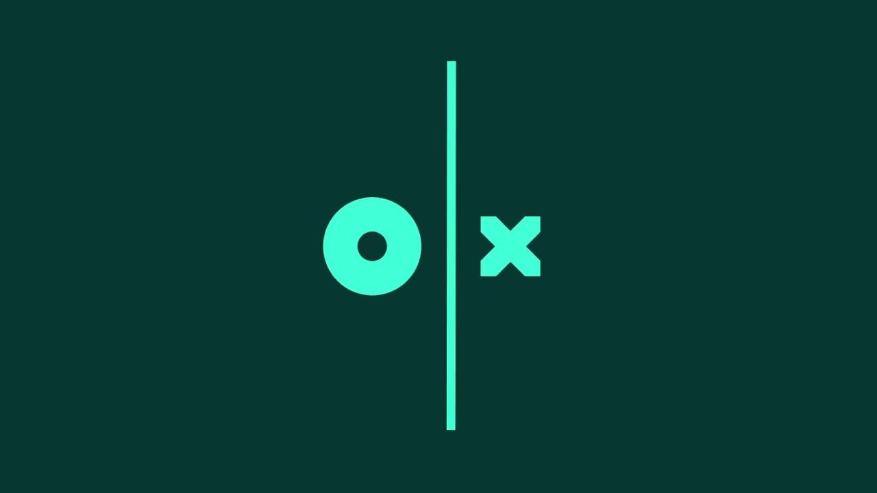 OLX se renovó, descubre nuestra nueva plataforma.