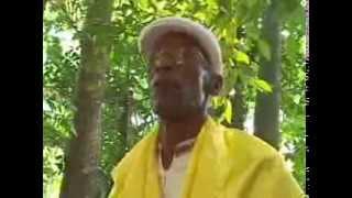 Yoruba Andabo Congo.mp3