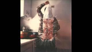 Morton Feldman - Bass Clarinet and Percussion (1/2)