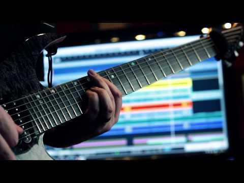 Louie Palmer - Big Band Play-AlongKaynak: YouTube · Süre: 1 dakika1 saniye